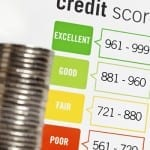 9 Things That Don't Affect Your Credit Score