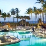 Travel Tuesday: Why Not All Resort Fees Are Bad