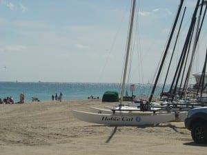 beach fort lauderdale