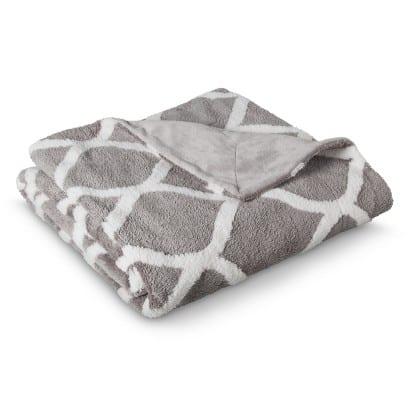 Target Sherpa Blanket