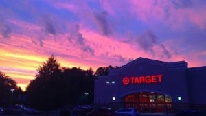 Target starts the holiday season early with free shipping through December 20