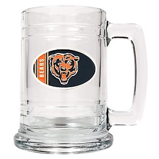 Chicago Bears mug