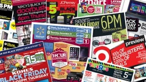 The Top 10 Black Friday Ads of 2014