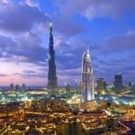 Starwood and Emirates Begin Reciprocal Benefits Program