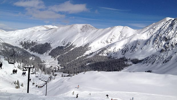 Tips for Saving Money on a Colorado Ski Vacation