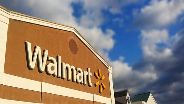 154 Walmart Stores Are Closing Nationwide. Find Out Here if Yours is on the Chopping Block.