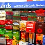 The 18 Best Gift Cards for Everyone on Your List (+5 You Should Avoid at All Costs)