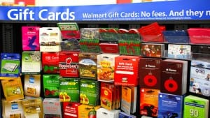 Where can you use walmart gift cards : Privatoria vs pia