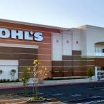 Kohl's Will be Open 24 Hours Starting 12/19