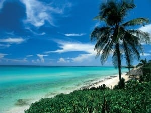 Cuban-beaches-zc
