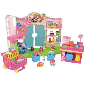 Shopkins-Supermarket-Playset--pTRU1-18358714_alternate6_dt