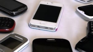 5 Steps to Responsibly Recycle Your Old Electronics