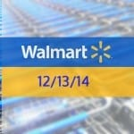 Walmart Bonus Holiday Sale Happening NOW! Order Today for Free Shipping