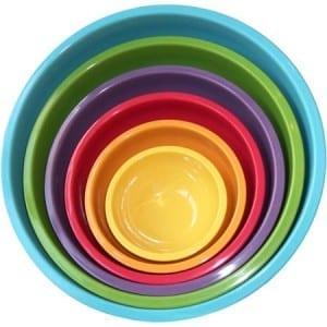 walmart-mixing-bowls