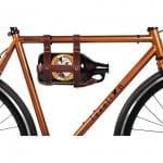 bike beer strap