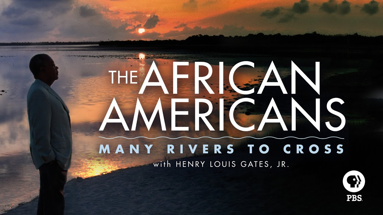 The African Americans PBS