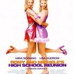 Romy_and_michele_s_high_school_reunion