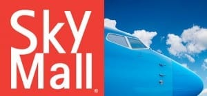 3 Reasons Why SkyMall Went Bankrupt
