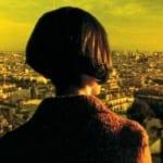 Frugal Friday Movie Night: An Evening in Paris