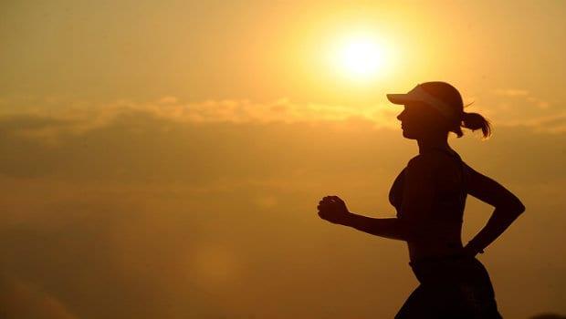 Running2015