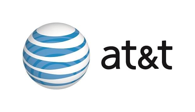 Cell phone discounts the updated list of secret savings att wireless discounts reheart Choice Image
