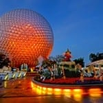 10 Ways to Save on Dining at Disney World