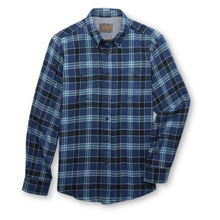 Cheap Flannel Shirt