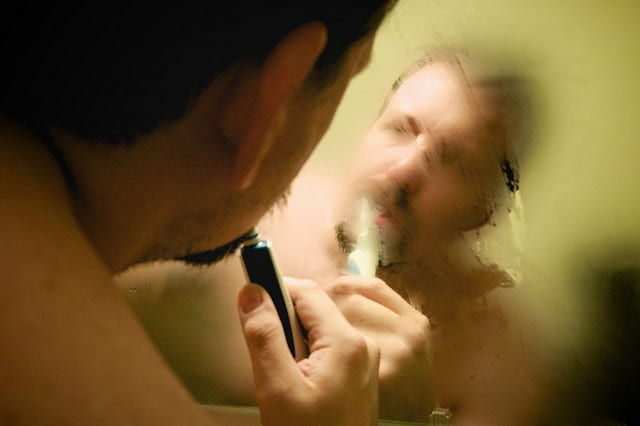 how-to-make-your-mirrors-fogless