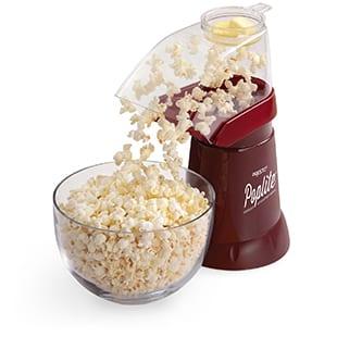 Best Cheap Popcorn Maker