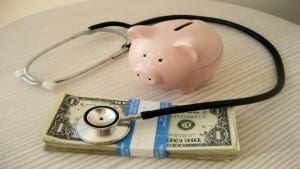 8 Surprising Things You Can Pay for With Your HSA
