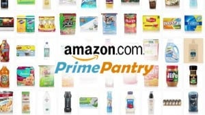 This is how you can hack Amazon's $5.99 Prime Pantry promo credit for free groceries