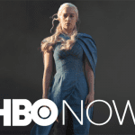HBO Now and Apple TV are why April will be the Best Month Ever for Cord Cutting