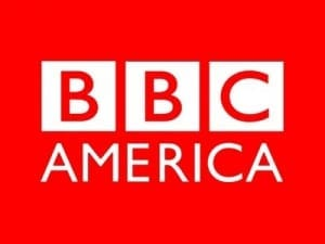 Dear BBC America, please launch a Roku channel for the US, thanks in advance!