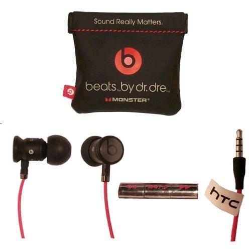 beats-urbeats-htc
