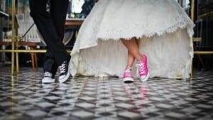 5 Money-Saving Hacks for Wedding Guests
