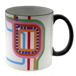 chicago-l-map-mug