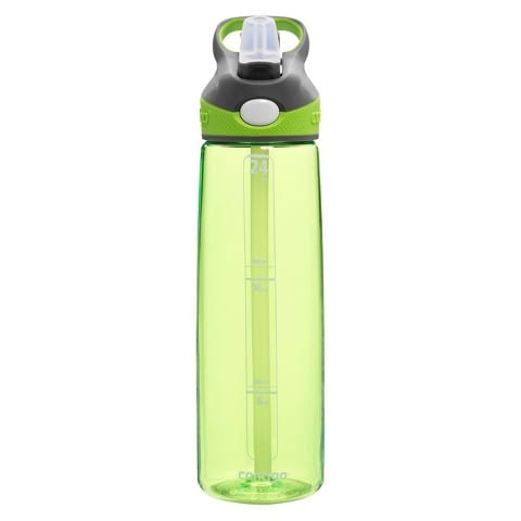 contigo-water-bottle