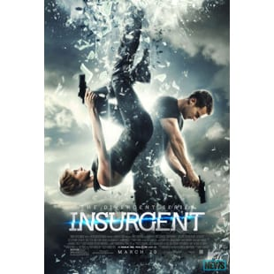 insurgent-movie-poster