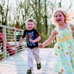 10 Fun Things to Do with Your Kids during Spring Break