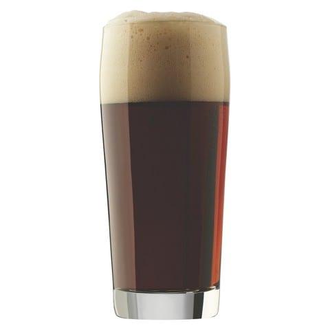 libbey-pub-beer-glasses