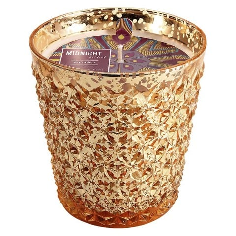mercury-glass-jar-candle