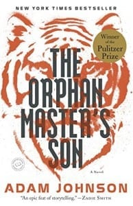 orphan-masters-son