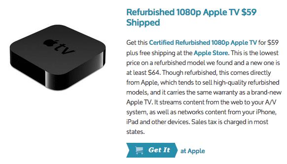 refurb-apple-tv-deal-053115