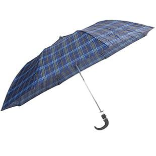 Tanga Umbrella