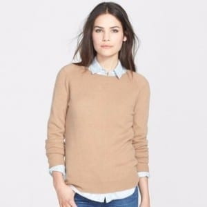 womens-halogen-crewneck-cashmere-sweaters
