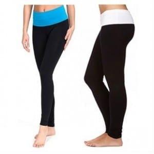 yoga-pants-yugster