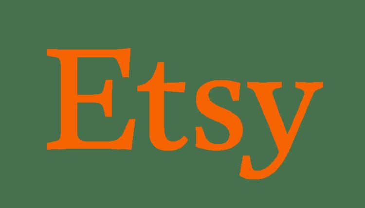 Etsy_logo_lg_rgb