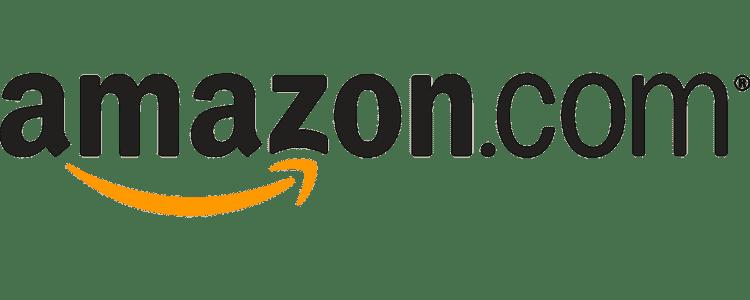 amazon-183750_1280