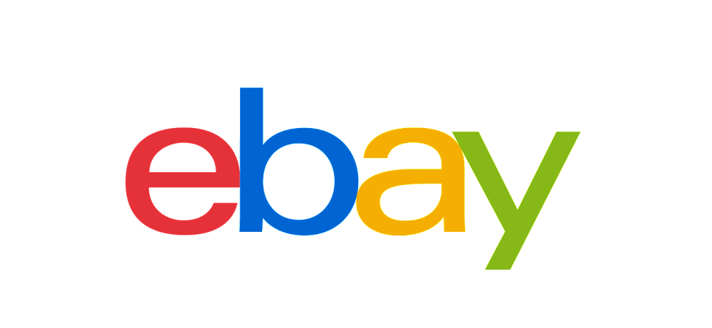 eBay-logo-by-Lippincott-1024x768