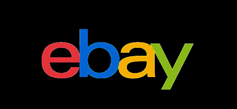 eBay-logo-by-Lippincott-1024x768